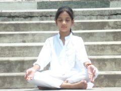 Nandini G.