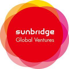 SunBridge Global V.