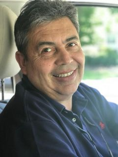 Rafael S.