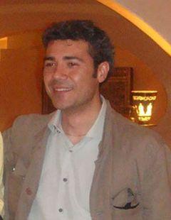 Lorenzo B.