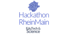 Hackathon R.