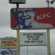 Elliott G.