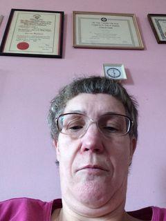 Agnes C.