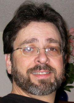 c.neugebauer
