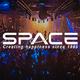 Space Club