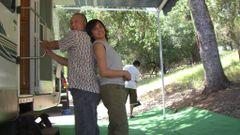 Wesley & Cecilia Y.