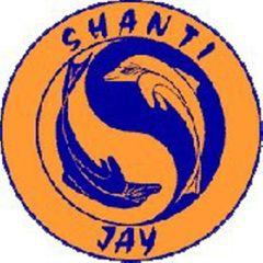 Shanti Jay P.