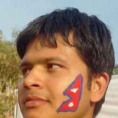 Shivakant T.