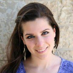 Natascia L.