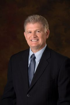 Steve Crabtree Insurance A.