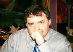 Leonid R.