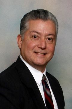 Manuel G.