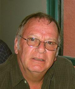Roger  P.