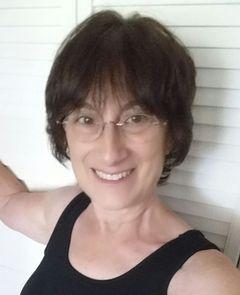 Joan W.