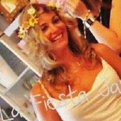Maria Luz Cubela I.