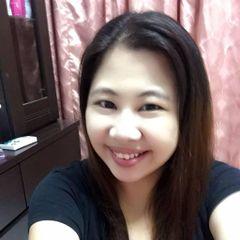 Cheryl Y.