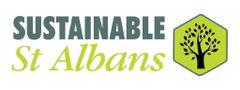 SustainableStAlbans