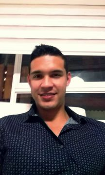 Mauricio Rodriguez L.