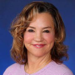 Marla Ann H.