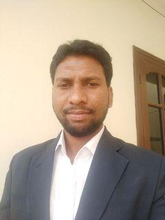 AnilRaj