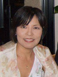Hiroko C.