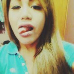 Alma H.