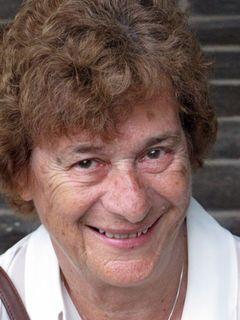 Gertrud A.
