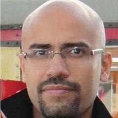 Fernando L.