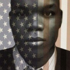 Mr. Patterson, Jermaine T.
