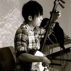 Eiichi  O.