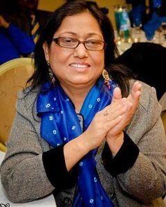 Indu G.