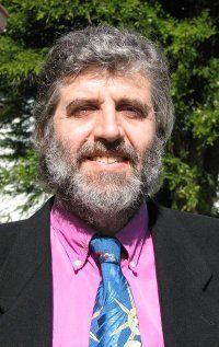 Ing. Walter H.