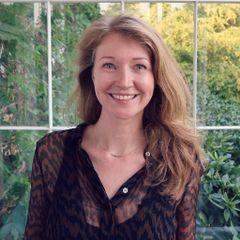 Anne Kathrine L.