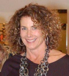 Liz O'Neill G.