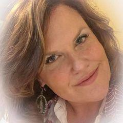 Michelle Pickering F.