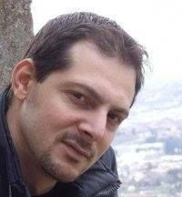 Enzo P.