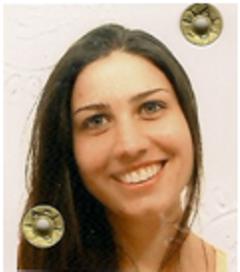 Silvia Di L.