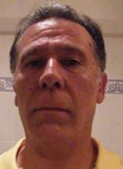 Eusebio Nájera M.