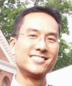 Chad Tanaka P.