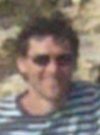 Rodolphe B.