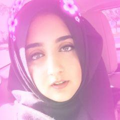 Sakina S.