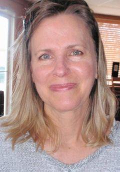 Marilee B.
