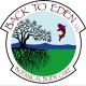 Back To Eden - Penny K.