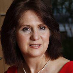 Luisa B.