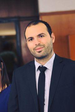 Dimitris F.