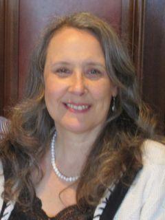 Cheryl Walters L.