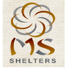 MS SHELTERS PVT L.
