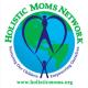 Holistic Moms Network T.