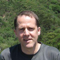 Brett R.