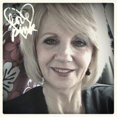 Karen Ann B.